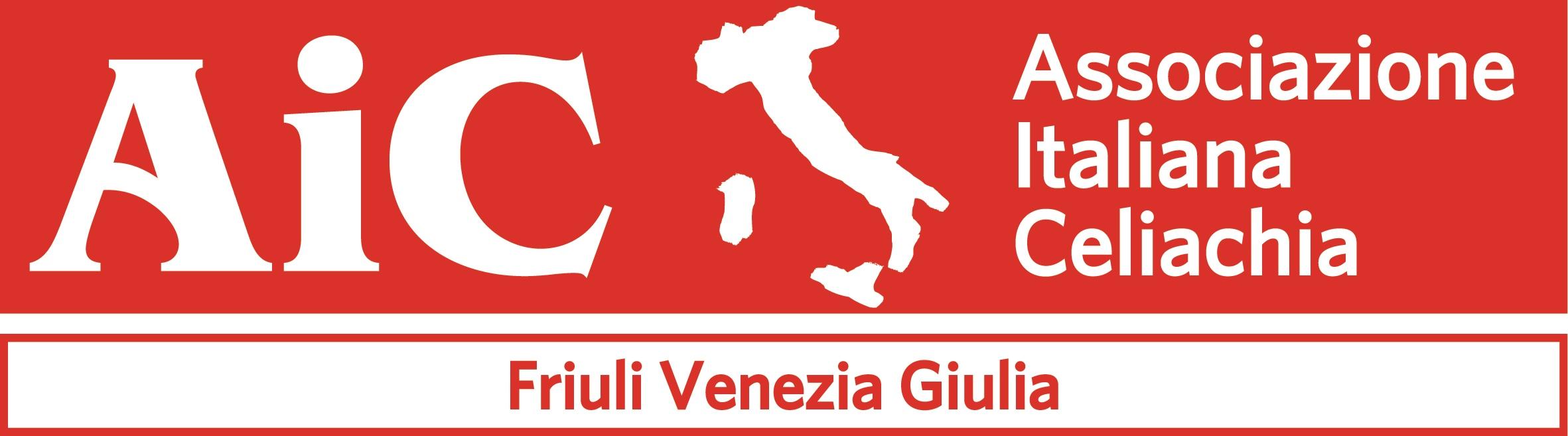 AIC FVG Logo