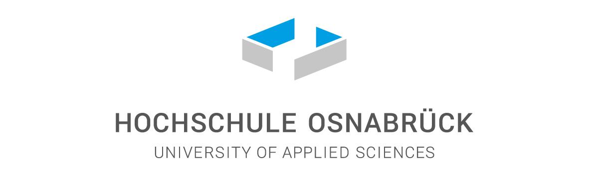 Online-Wahl der Hochschule Osnabrück