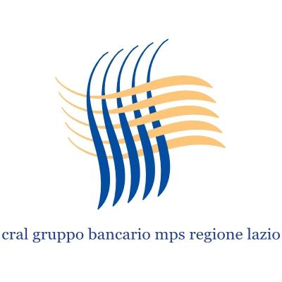 CRAL gruppo bancario Lazio ha votato online con POLYAS