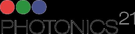 Photonics21 wählt seinen Vereinsvorstand online