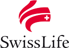 Swiss Life votes online with POLYAS