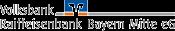 Volksbank Bayern-Mitte wählt online