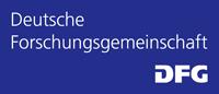 Deutsche Forschungsgesellschaft wählt online mit POLYAS
