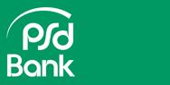 Die PSD Bank Westfahlen-Lippe führt Online-Wahlen mit POLYAS durch