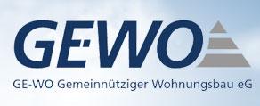 GeWo Wohnungsbau Cooperative representatives election online